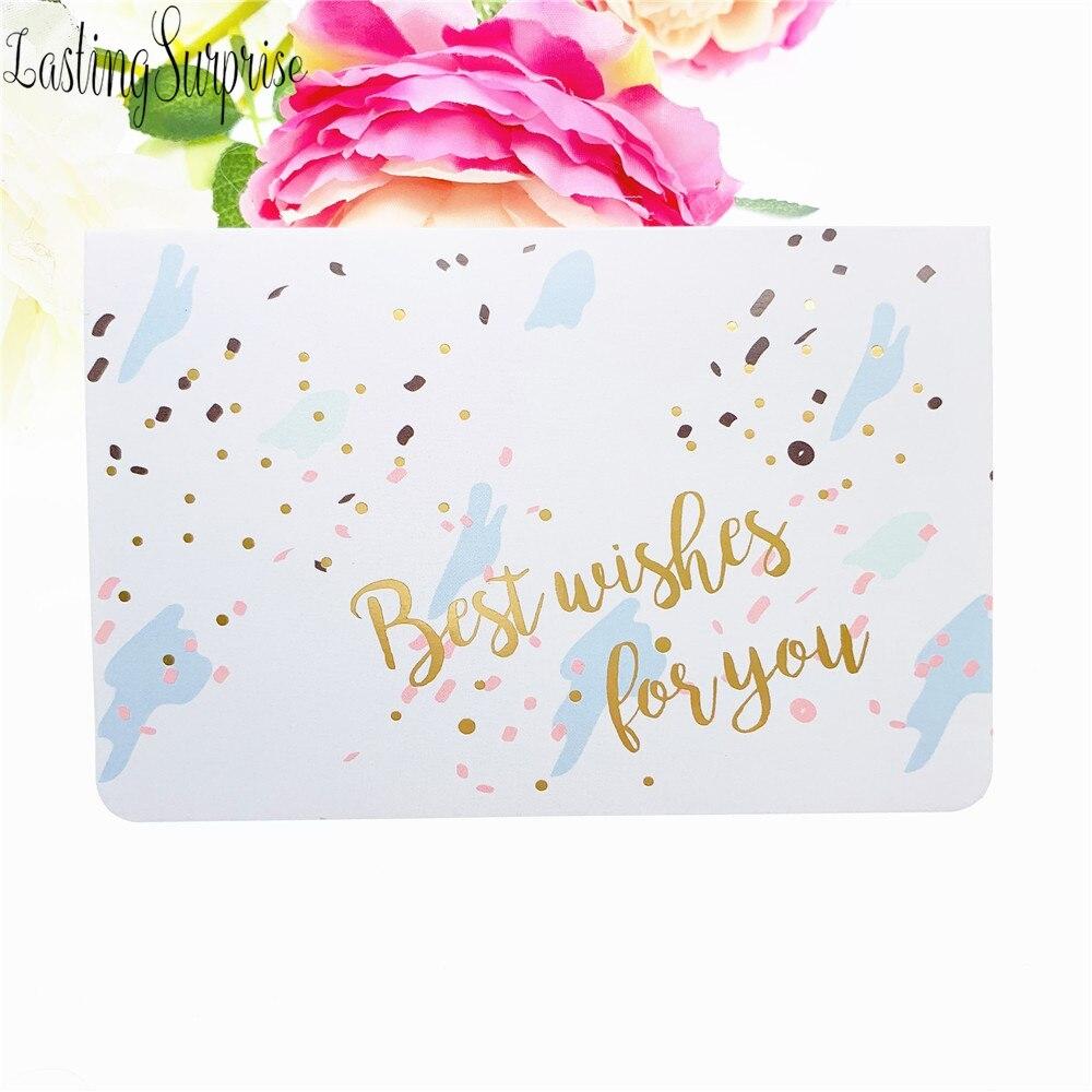 mbel wohnen feste besondere anlsse birthday cards