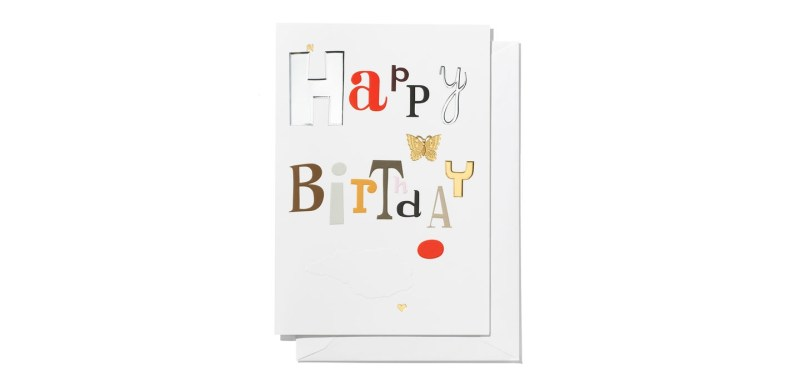 vitra greeting cards happy birthday