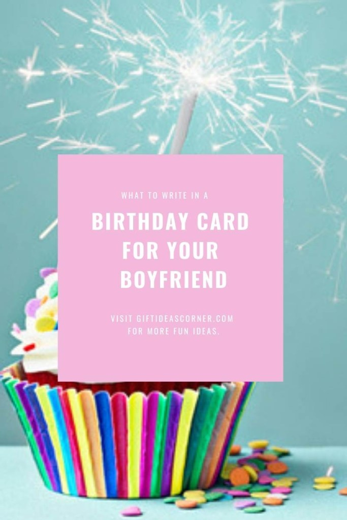 what to write in a birthday card messages and wishes gift