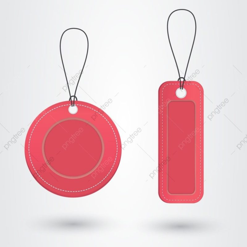 price tag templates banner png