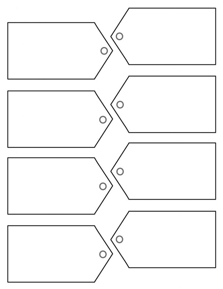 printable label templates for word