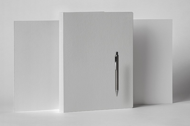 rigid psd folder stationery mockup templates