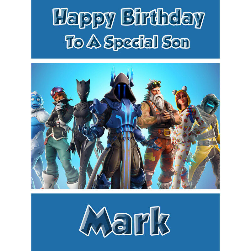 best grandson birthday card deals compare prices on