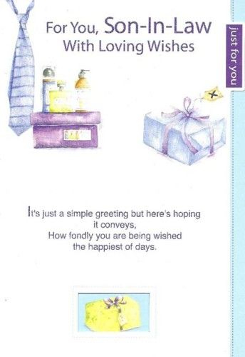 funny happy birthday quotes for son in law image quotes at