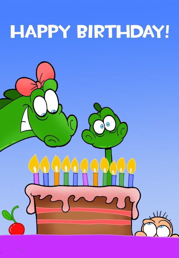 lucrative dinosaur birthday card printable russell website