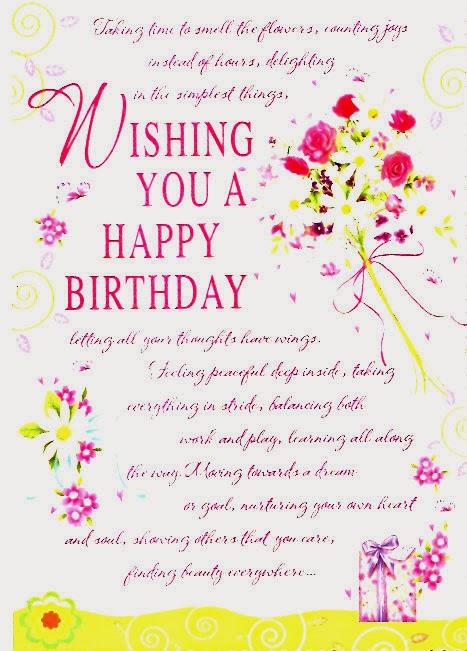 printable birthday cards printable birthday cards