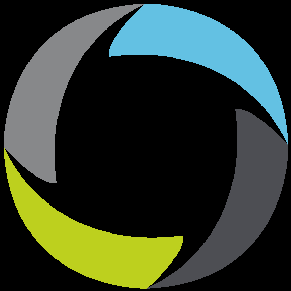 collection of circle png pluspng
