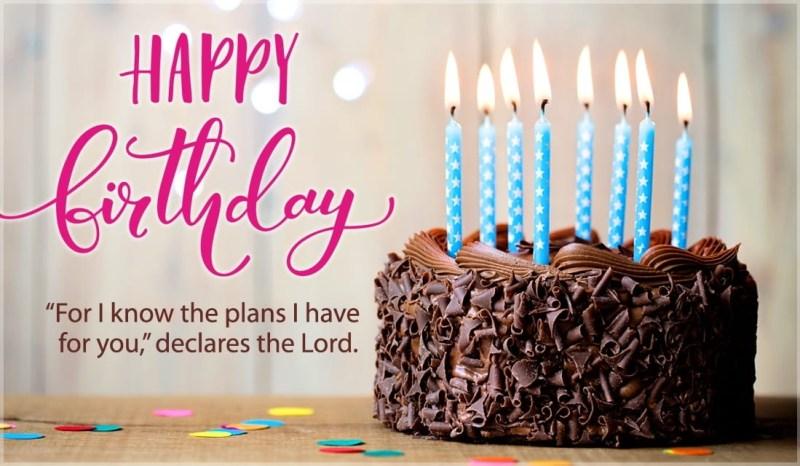 free jeremiah 2911 happy birthday ecard email free