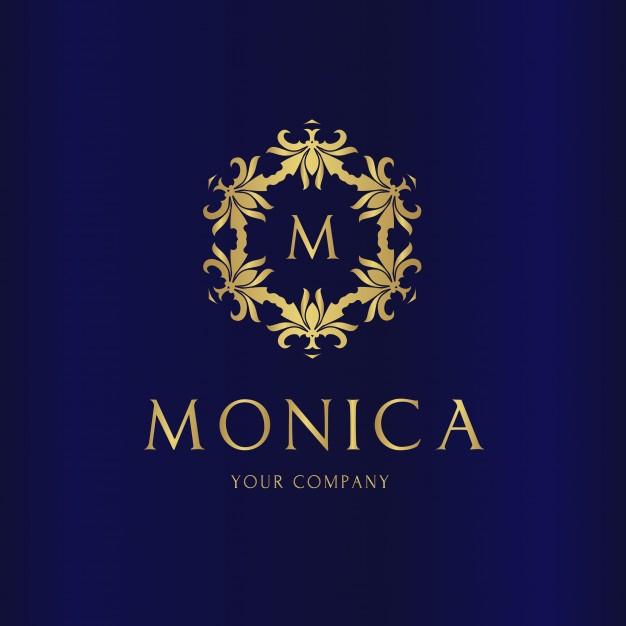 luxury logo crests logo logo design for hotel resort