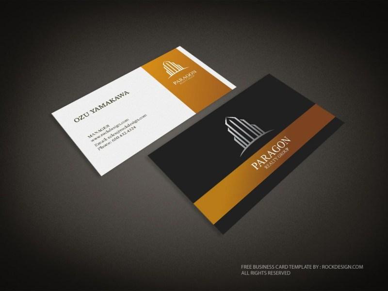 photoshop cs6 business card template great sample templates
