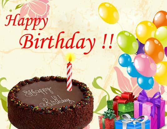 special day wish free happy birthday ecards greeting