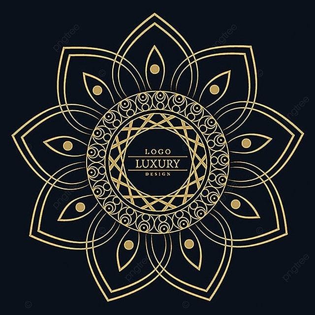 vector amazing luxury logo designs logo royal crest png