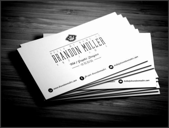 5 photoshop business card templates sampletemplatess