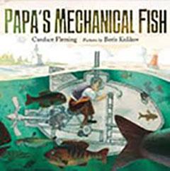 bk_papasmechanicalfish-240px