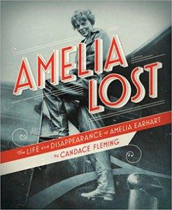 bk_Amelia-Lost-250-pix