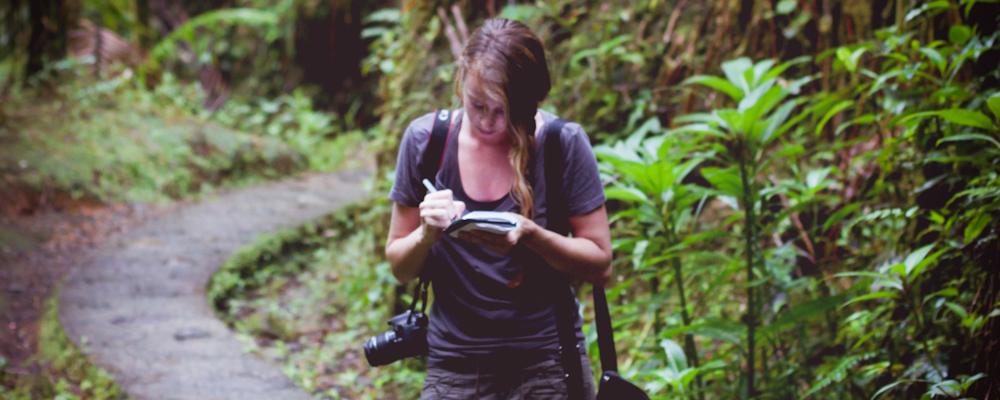 freelance writer malaysia