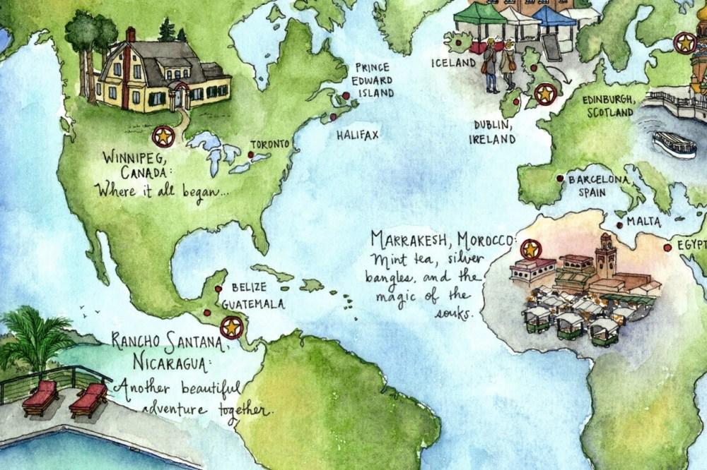 map_brenna3