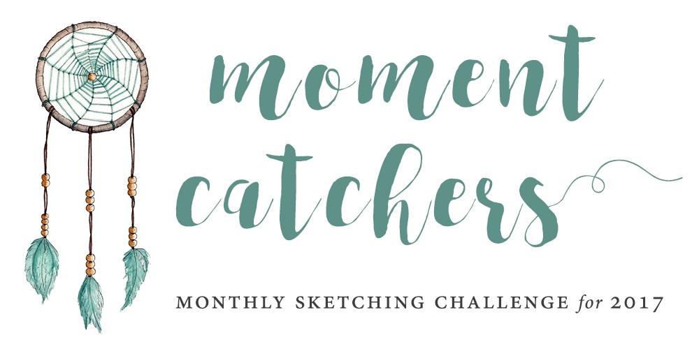 Moment Catchers Project