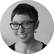 Rebecca, humanist & writer, USA