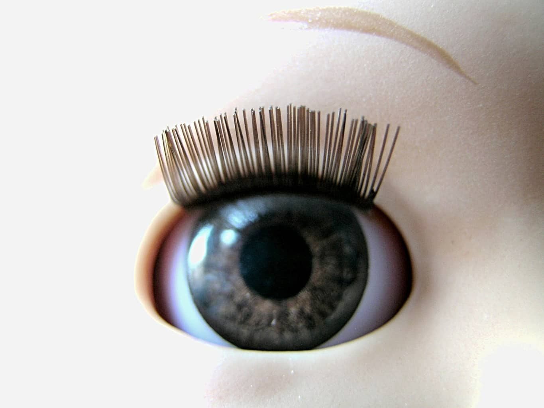 8436bf8e467 Eyelash Extension Injury Claims • Carter & Carter