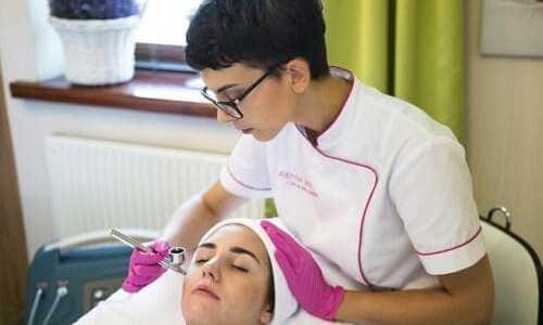 Fibroblast Treatment