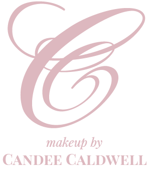 About Freelance Makeup Artist Candee Caldwell