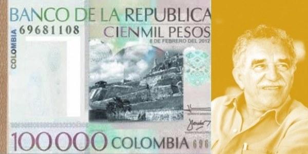 localhost_2015candelaestereo1_images_contenido_Galerias_billetes_BilleteGabo