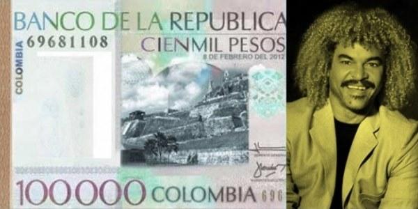 localhost_2015candelaestereo1_images_contenido_Galerias_billetes_BilletePibe