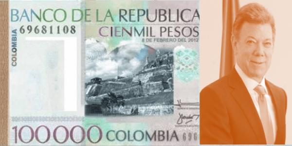 localhost_2015candelaestereo1_images_contenido_Galerias_billetes_BilleteSantos