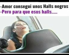 localhost_2015candelaestereo1_images_2017_Febrero2017_Memes La Dormilona_memes.dormilona5