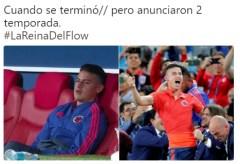 flow memes 2