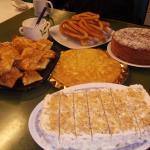 20111222104549-foto-desayuno-fin-ano-2-web