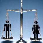 20120208121953-plan-igualdad-web