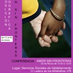 20120320114925-cartel.amor.sin.fronteras.-web