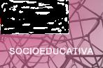 socioeducativa