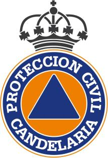 LOGO-PROTECCION-CIVIL-naranja