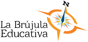 LA BRUJULA EDUCATIVA