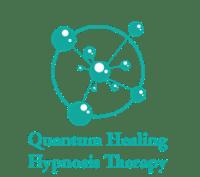Candice Luper past life regression quantum healing hypnosis technique st albans london