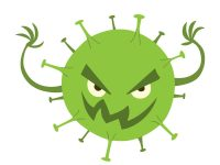 epstein-barr-virus-to-blame-900x675
