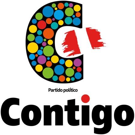 Candidatos del partido Contigo – Congreso 2020