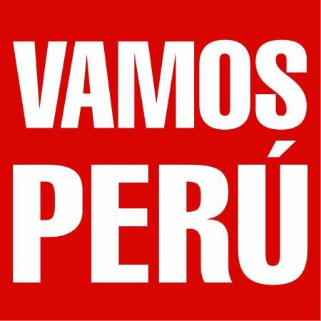 Candidatos de Vamos Perú – Congreso 2020