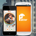 New Mobile Dating App Hits Philippine Shores: Paktor