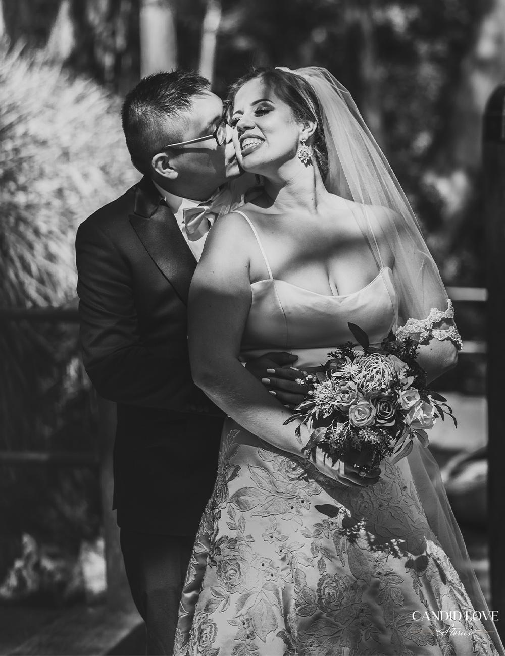 Best Wedding Photographer Melbourne-9
