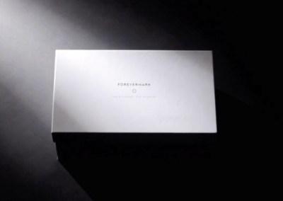 Forevermark Sales Kit