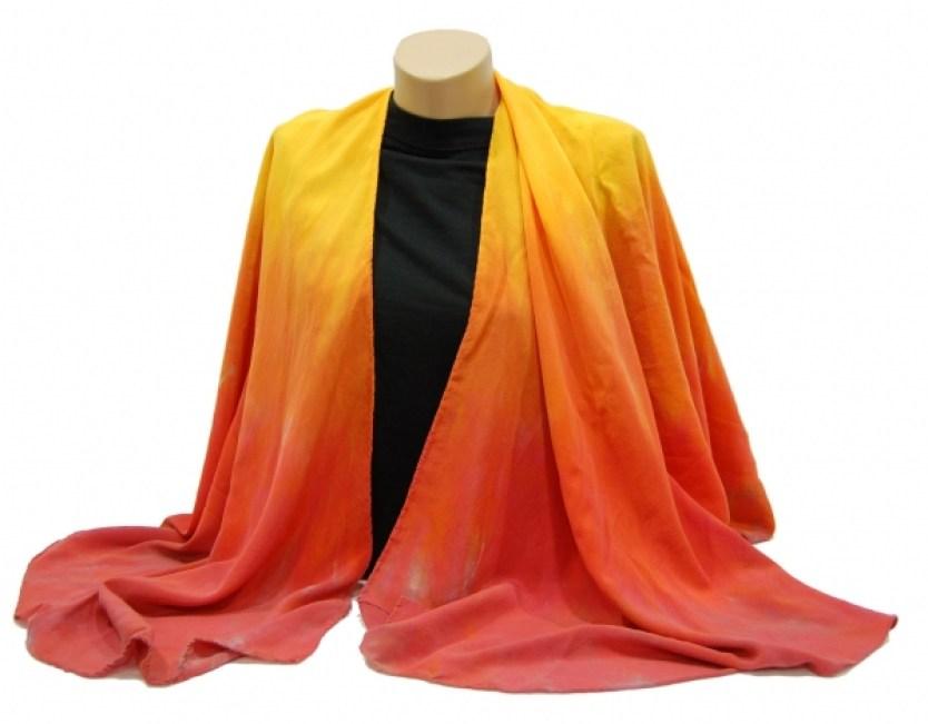 silk-crepe-cape-sunset-copy