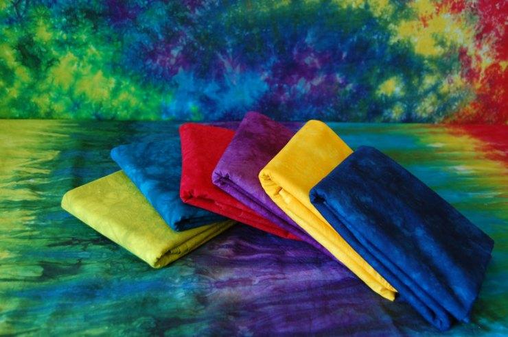 Still-Life-Jewel-Tone-Hand-Dyed-Fabrics- (1)
