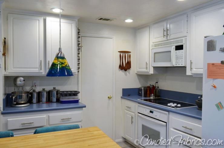 5-Kitchen-Before-69