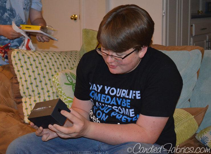 Liam-turns-16-75