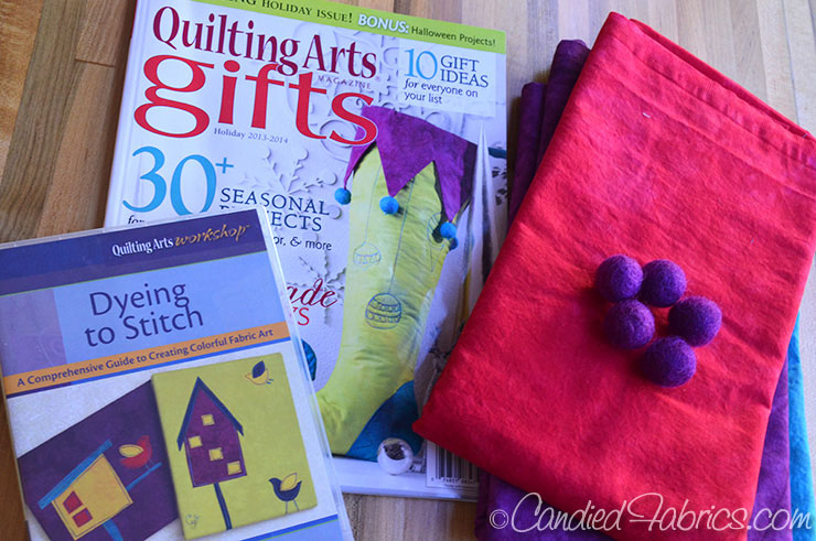 Quilting-Arts-Gifts-13-giveaway-740-2