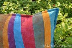 Autumn Splendor Pillows